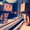 ASTRID - Terpukau (Piano Instrumental)