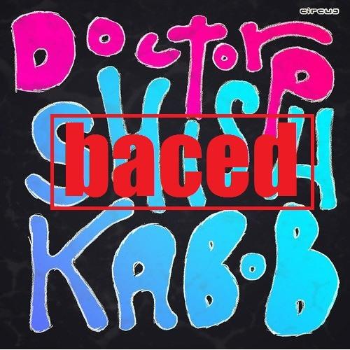 Doctor P - Shishkabob (Bace Remix)
