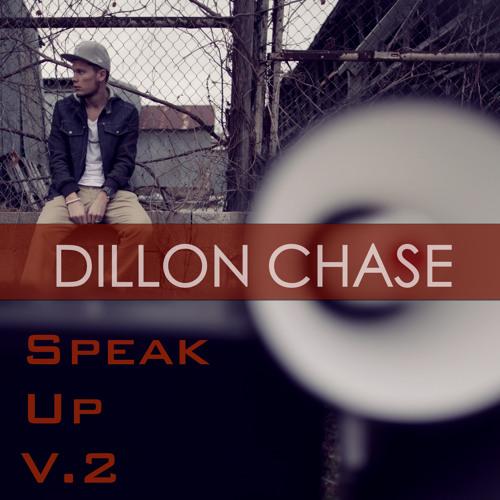 Dillon Chase - Spirit Fall Remix
