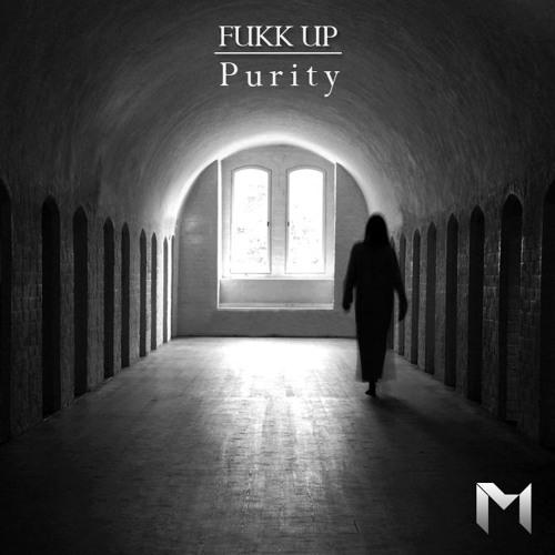 FUKK UP!-Suppression Fire(original mix) FREEEEE´´´´FREEE´´´