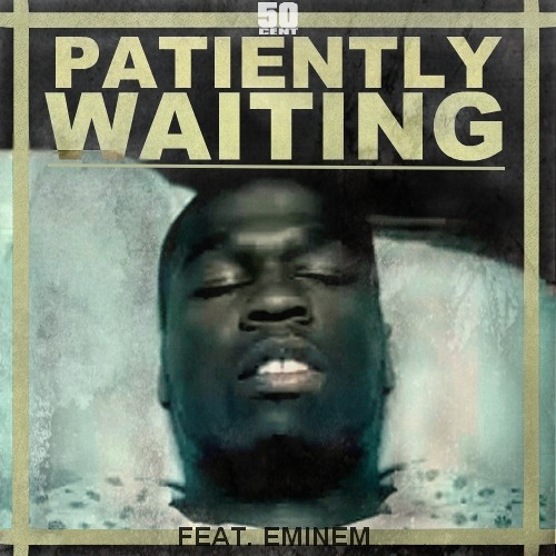 50 Cent ft  Eminem x Mary Poppins - Patiently Waiting For A