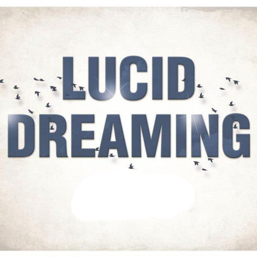 LUCID DREAMING 5 | SA, 26.04.2014 @ GRETCHEN, BERLIN | Promo Mix by Dubbalot