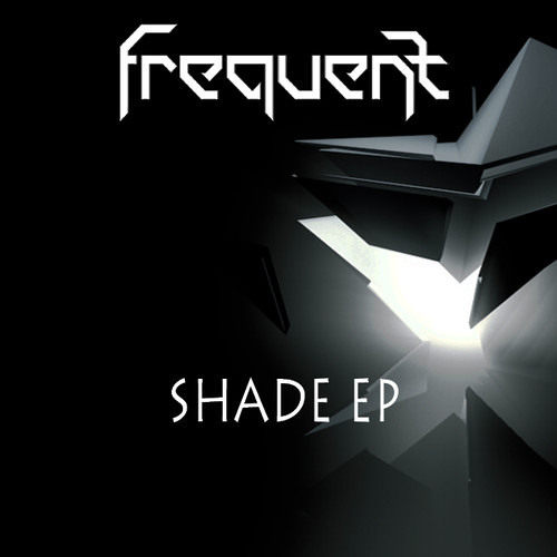 Shade by Frequent