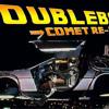 Doubleback (Comet re-edit) - Alan Silvestri [Back to the Future 3 Soundtrack]