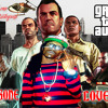 HOOD GONE LOVE IT Ft. JAY ROCK & KENDRICK LAMAR***********EXCLUSIVE FREESTYLE********* GTA5 JACK