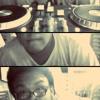Mix Febrero @ Michael Millones