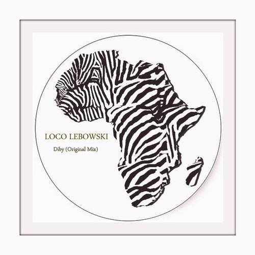 Ghezo & Glele [ In a Afrika...] (Original Mix)
