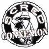 Scred Connexion ft Flynt - Vieux avant l'age