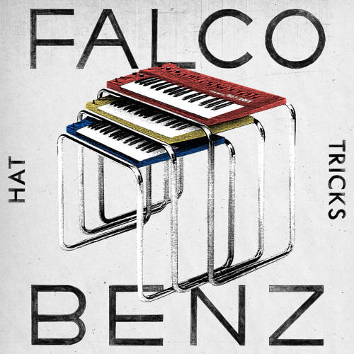 Falco Benz - Hat Tricks
