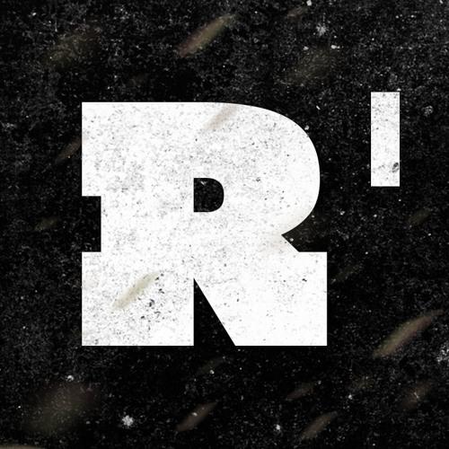 Ranga' - Close Encounter (Original Mix)