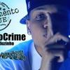 MC DUDUZINHO - TO PRO CRIME - LANÇAMENTO OFICIAL 2014 - MÚSICA NOVA