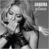 Gitana- Shakira(Cover)