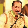 Dard se mere hai tujha ko beqaraarii haaye haaye - Mirza Ghalib Kalaam by Rahat Fateh ALI Khan