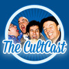 CultCast #36 - Welcome To The 'StacheCast