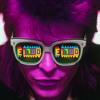 David Bowie - Fame (E1000 RE-BEAT) *FREE*