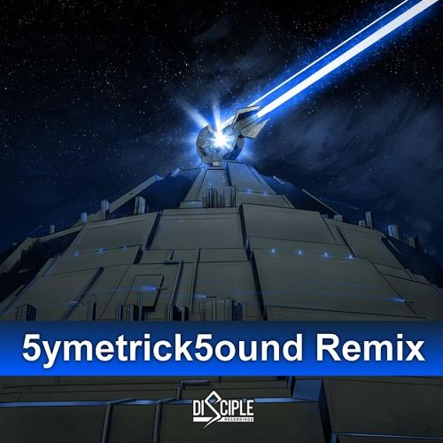 Astronaut - Rain (5ymetrick5ound Remix)