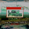 Low Pros Jack Tripper Feat Young Thug And Peewee Longway Mp3