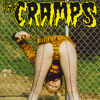 The Cramps - What's inside a girl?