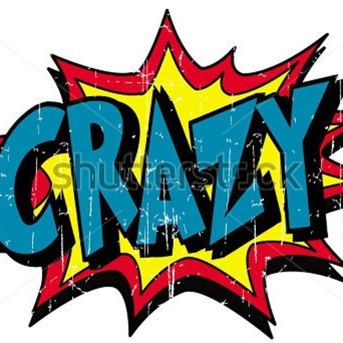 CRAZY! (Original Mix) Demo