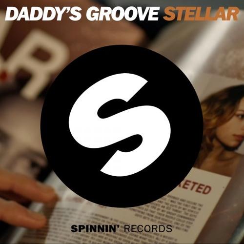 Fred McLovin & Bamboora Vs. Daddy's Groove – Stellar Ming (ASH 'Can't Wait' mASHup)