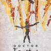 Classical Theatre Company Presents Dr. Faustus