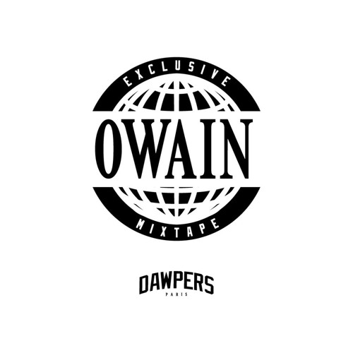 OWAIN (124 Recordings) Exclusive Mixtape - Dawpers (Free Download)