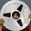 Memorex Memories (Mixtape)