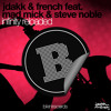 Jdakk & French - Infinity Reloaded (Manuel Baccano & Jommes Tatze Deep & Delicious Remix)