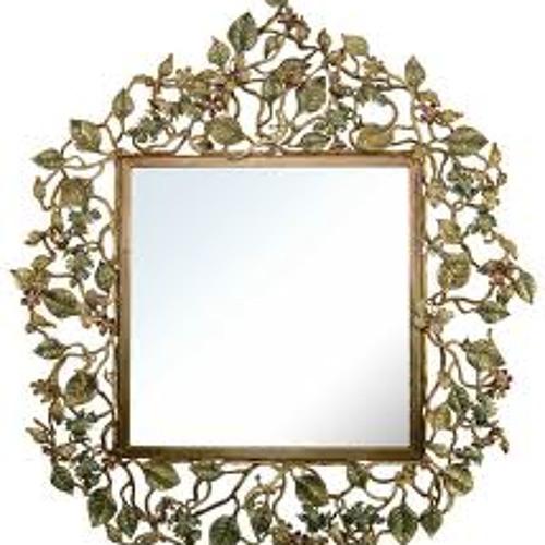 Mirror Dub
