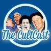 CultCast #106 - Christmas Quickie