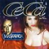 Ceca - 1997 - Maskarada