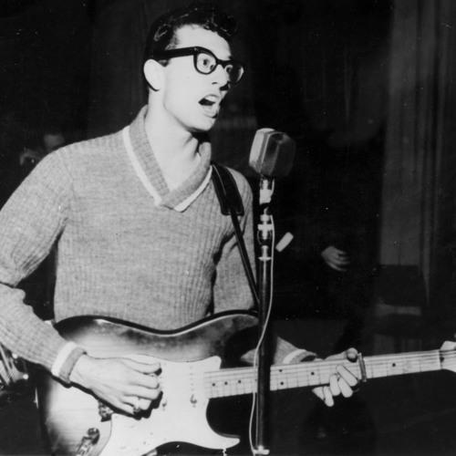 Clear Lake, February 3rd, 1959