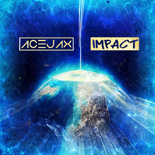 Impact (Original Mix) [FREE DOWNLOAD]