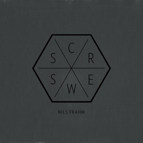 Nils Frahm / Twin Sister Remix