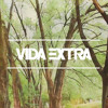 Gracia Sin Fin - Vida Extra (Scandal of Grace-Hillsong United Cover)Español