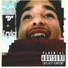 Doobie Drew Lryics-LA Vida(Freestyle) Prod. Anthro Beats