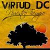 jubilo - virtud dc - live.ensayo  -alcance victoria - victory outreach - mexicali B.C. mp3