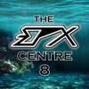 EPX Centre 8