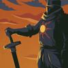 Dark Souls Gwyn Theme