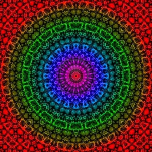 10. The Circle