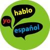 Spanish 3 Presentation