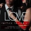 In Love [Starring B.Howard] [Prod. By The Geek Squad]