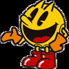 Wakka Wakka (Pac-Man)