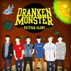 DRANKEN MONSTER - TINTA PENUH LUKA (ALbum Version)