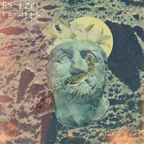 REALMS - Medusa Gave Me Head (Mingu Remix)