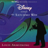 Louis Armstrong (Excerpt)