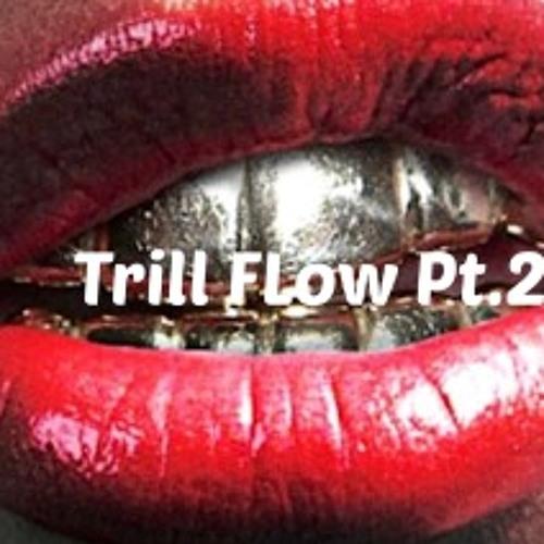 @JaydeeYSK Trill Flow Pt.2 {Prod.@TyreeBeats}
