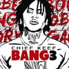 Smokin Tooka - Chief Keef Type Beat [BANG 3 Mixtape] (Prod.by @Mackavelie_) **FREE DOWNLOAD**
