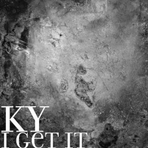 "KY - ""I Get It"" (Prod. Big Lo$)"