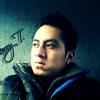 Lo Mismo Que Nada Rock Star Rmx (HENRY DJ).